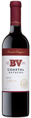 Beaulieu-Vineyard-Merlot-Coastal-Estates